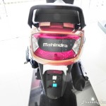 mahindra-gusto-125-rear-view-pictures-photos-images-snaps