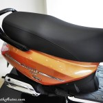 mahindra-gusto-125-seat-pictures-photos-images-snaps