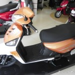 mahindra-gusto-125-sid-profile-pictures-photos-images-snaps