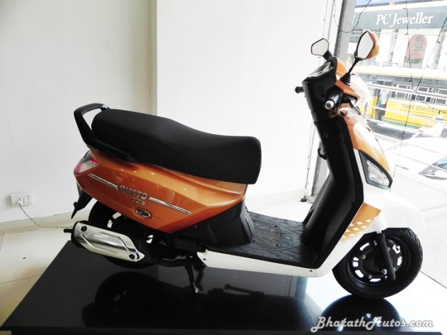 mahindra-gusto-125-side-view-pictures-photos-images-snaps