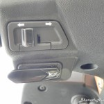 mahindra-gusto-125-switchgear-pictures-photos-images-snaps