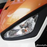 mahindra-gusto-125-turn-indicator-pictures-photos-images-snaps