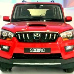 mahindra-scorpio-downsized-1-99-litre-engine-launched-delhi-pictures-photos-images-snaps