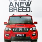 mahindra-scorpio-xuv500-downsized-1-99-litre-engine-brochure-features