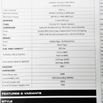 mahindra-scorpio-xuv500-downsized-1-99-litre-engine-brochure-technical-specification