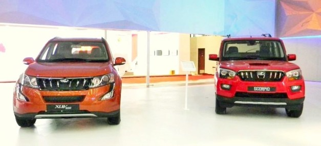 mahindra-scorpio-xuv500-downsized-1-99-litre-engine-delhi-launched-pictures-photos-images-snaps