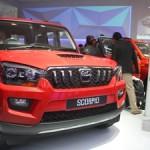 mahindra-scorpio-xuv500-downsized-1-99-litre-engine-launched-delhi