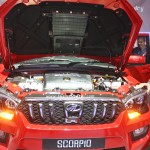 mahindra-scorpio-xuv500-downsized-1-99-litre-engine-pictures-photos-images-snaps-001