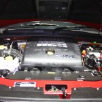 mahindra-scorpio-xuv500-downsized-1-99-litre-engine-pictures-photos-images-snaps-002