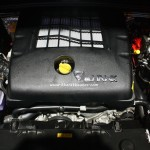 mahindra-scorpio-xuv500-downsized-1-99-litre-engine-pictures-photos-images-snaps-003