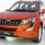 mahindra-xuv500-downsized-1-99-litre-engine-launched-delhi-pictures-photos-images-snaps