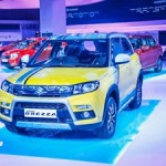 maruti-vitara-brezza-deliveries-from-march-25