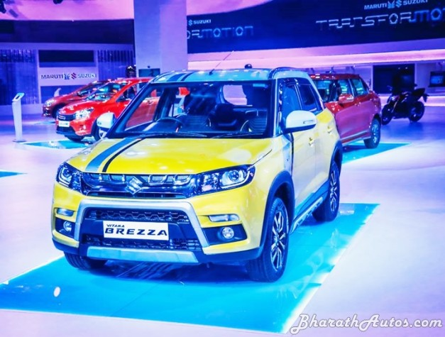 maruti-vitara-brezza-exterior-outside-pictures-photos-images-snaps