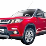 maruti-vitara-brezza-launched-details-pictures-price