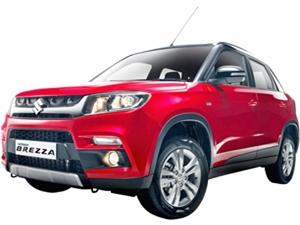 maruti-vitara-brezza-launched-details-pictures-price