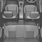 maruti-vitara-brezza-pictures-photos-images-snaps-cabmaruti-vitara-brezza-pictures-photos-images-snaps-cabin-interior-insidein-interior-inside