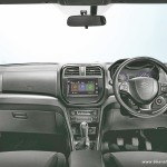 maruti-vitara-brezza-pictures-photos-images-snaps-dashboard-interior-inside