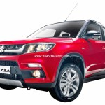 maruti-vitara-brezza-pictures-photos-images-snaps-front-shape