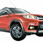 maruti-vitara-brezza-pictures-photos-images-snaps-front-three-quarter