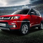 maruti-vitara-brezza-pictures-photos-images-snaps-red