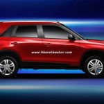 maruti-vitara-brezza-pictures-photos-images-snaps-side