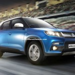 maruti-vitara-brezza-pictures-photos-images-snaps-side-profile