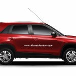 maruti-vitara-brezza-pictures-photos-images-snaps-side-shape