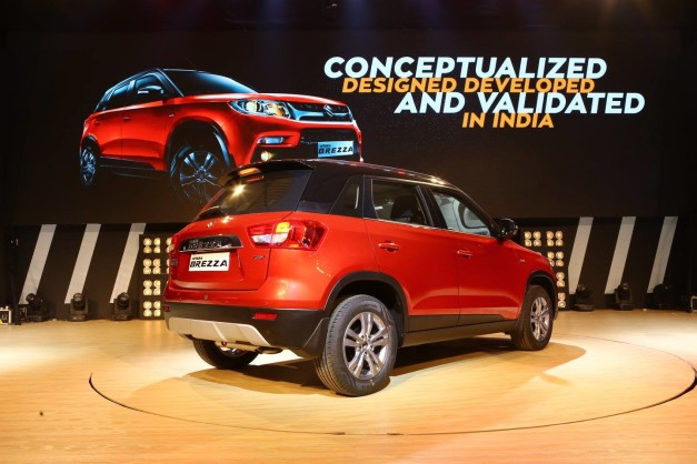 maruti-vitara-brezza-read-pictures-photos-images-snaps