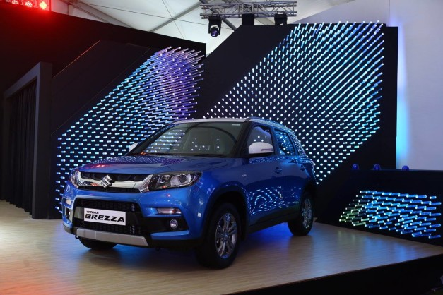 maruti-vitara-brezza-side-pictures-photos-images-snaps