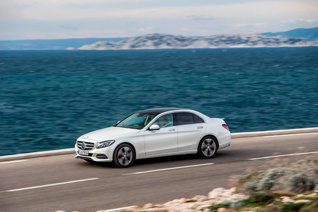 mercedes-benz-c250d-india-front-pictures-photos-images-snaps