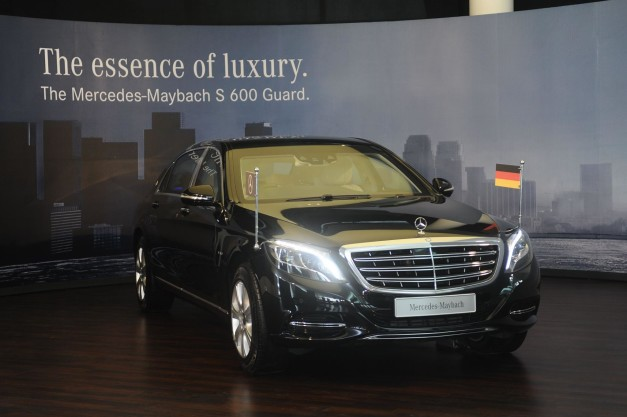 mercedes-maybach-s600-guard-pictures-photos-images-snaps-001