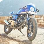 modified-bajaj-pulsar-200-dtsi-cafe-racer-by-ny-customs
