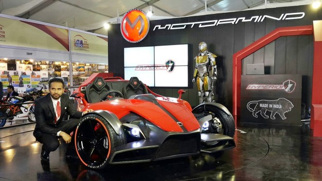 motormind-hyperion-1-front-2016-auto-expo-pictures-photos-images-snaps