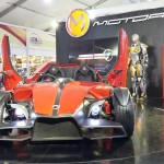 motormind-hyperion-1-pictures-photos-images-snaps-2016-auto-expo-front-fascia