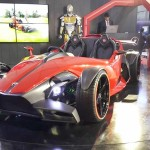 motormind-hyperion-1-pictures-photos-images-snaps-2016-auto-expo-front-shape