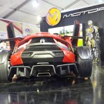 motormind-hyperion-1-pictures-photos-images-snaps-2016-auto-expo-rear-end