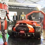 motormind-hyperion-1-pictures-photos-images-snaps-2016-auto-expo-rear-shape