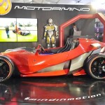 motormind-hyperion-1-pictures-photos-images-snaps-2016-auto-expo-side-profile