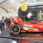 motormind-hyperion-1-pictures-photos-images-snaps-2016-auto-expo-side-shape