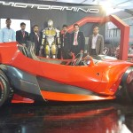 motormind-hyperion-1-pictures-photos-images-snaps-2016-auto-expo-side-view