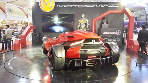 motormind-hyperion-1-rear-2016-auto-expo-pictures-photos-images-snaps