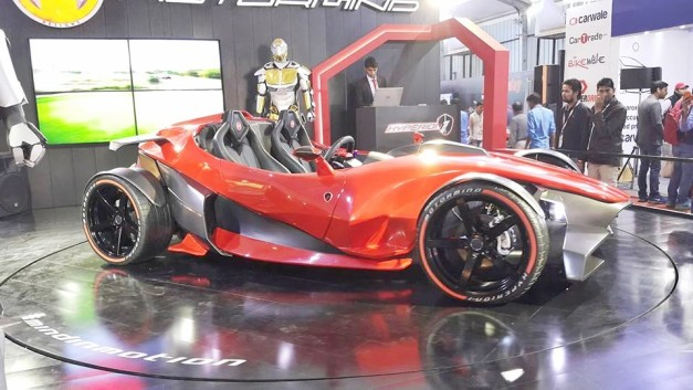 motormind-hyperion-1-side-2016-auto-expo-pictures-photos-images-snaps