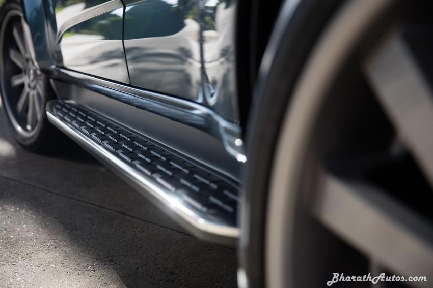 New 2016 Chevrolet Trailblazer Premier Facelift Alloy Wheels