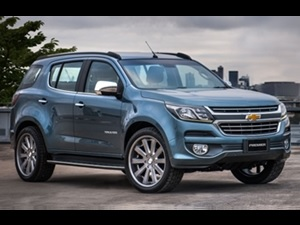new-2016-chevrolet-trailblazer-premier-facelift-pictures-photos-images-snaps