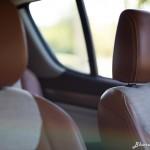 new-2016-chevrolet-trailblazer-premier-facelift-seat-headrest-pictures-photos-images-snaps