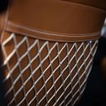 new-2016-chevrolet-trailblazer-premier-facelift-seat-pocket-pictures-photos-images-snaps