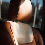 new-2016-chevrolet-trailblazer-premier-facelift-seats-pictures-photos-images-snaps