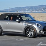 new-2016-mini-convertible-india-pictures-photos-images-snaps-close-top-down