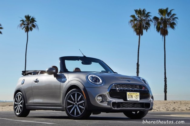 new-2016-mini-convertible-india-pictures-photos-images-snaps-front-shape