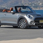 new-2016-mini-convertible-india-pictures-photos-images-snaps-front-view